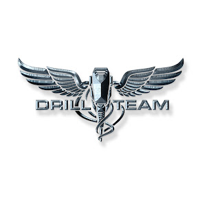 Drill Team Westnahira Official