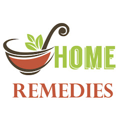 Home Remedies By JD