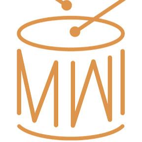 #MW_I TV