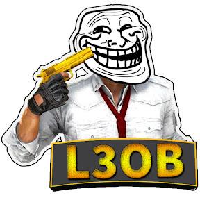 لعوب l3ob