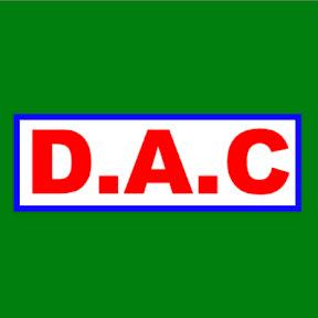 Direct Admission Center
