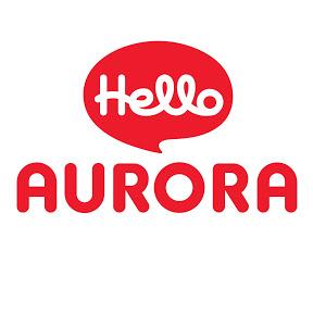 Hello Aurora