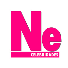 N e Celebridades