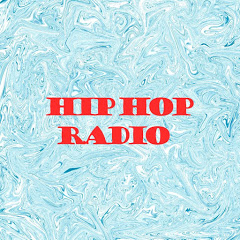 ShamaStation [US HipHop News]