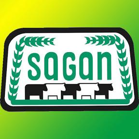 Sociedad de Agricultores y Ganaderos SAGAN