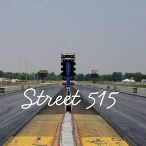 Street 515