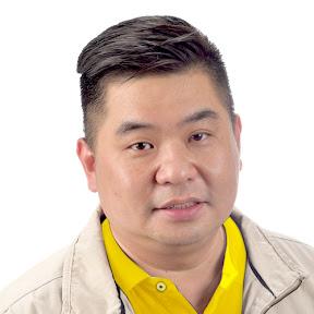 johnlui.com Digital Marketing - 世界級互聯網生意及推廣顧問