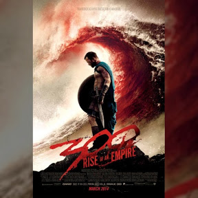 300: Rise of an Empire - Topic