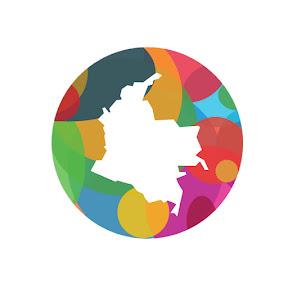 Conferencia Colombiana