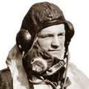 Paul FOSBERY