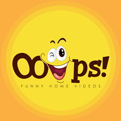 Ooops - Funny Home Videos