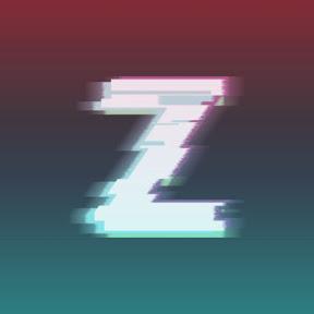Zadrot FX - Fifa mobile