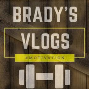 brady's Vlogs