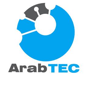 Arab TEC
