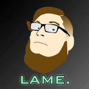 The Lame Gamer
