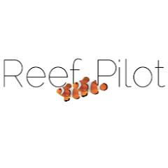 Reef Pilot - Aquário Marinho