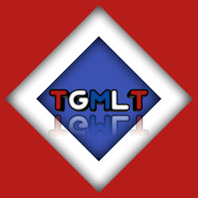 TeamGames MinecraftLifeThailand