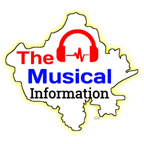 The Musical Information