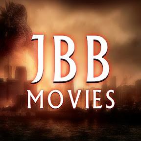 JBB Movies Production