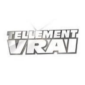 TELLEMENT VRAI - NRJ12 REPLAY