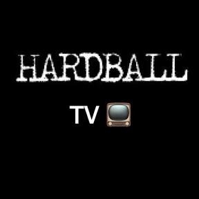 Hardball TV