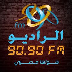 EL-RADIO 9090