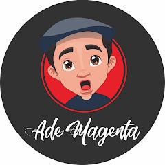 Ade Magenta