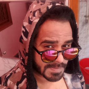 Mahesh Arya