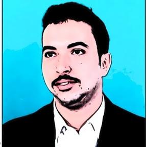 Halim Hakim