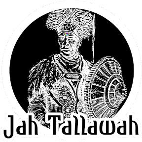 Jah Tallawah