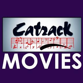 Catrack Movies