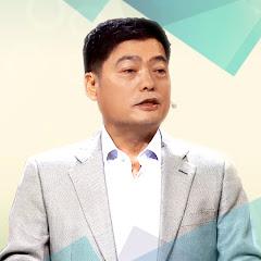 송병현 교수의 엑스포지멘터리