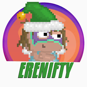 Erenifty