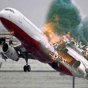 Air Crash Investigation (TGL)