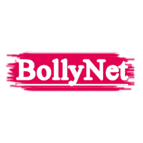 BollyNet