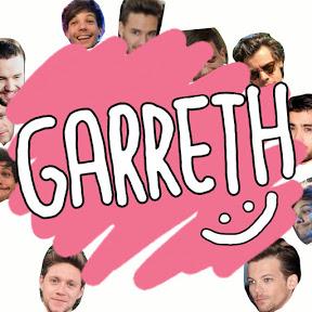 Garreth