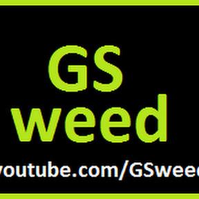 GSweed