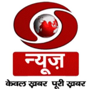 Madhya Pradesh News- Doordarshan