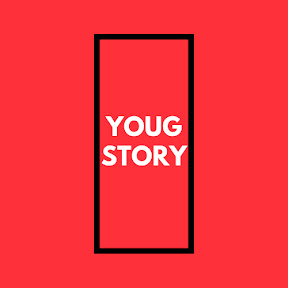 YS YoungStorY