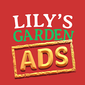 Lily's Garden ADS