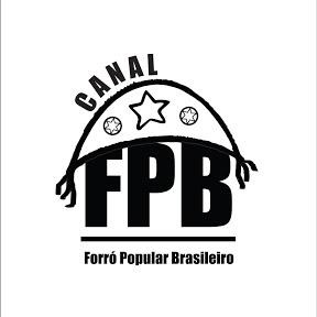 Forró Popular Brasileiro
