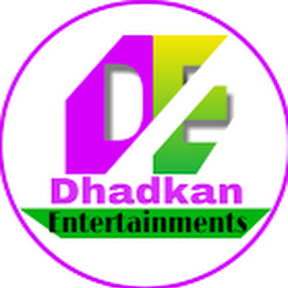 Dhadkan Entertenments