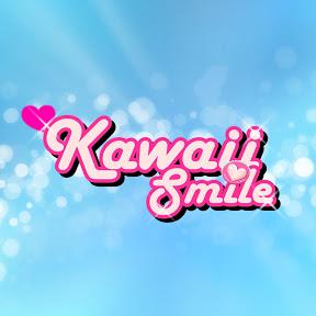 Kawaii Smilechile