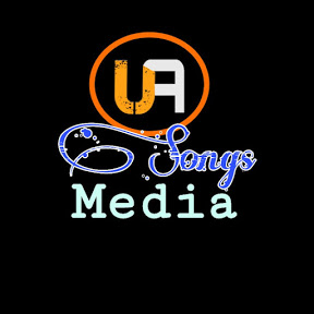 UA Songs Media