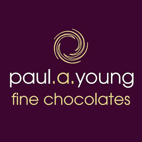 Paul A Young Fine Chocolates