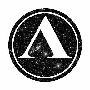 Azles | Stasys