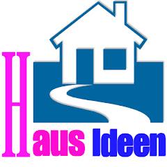 Haus Ideen