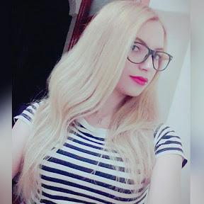 Didi Blonde