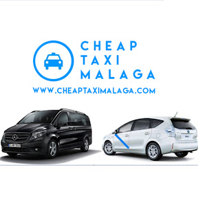 Cheap Taxi Malaga