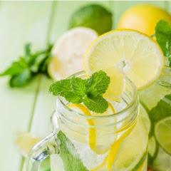 Lemon檸檬頻道